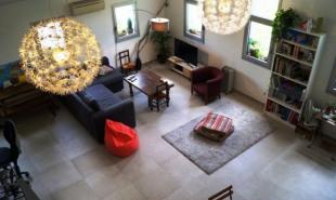 location Appartement 3 pièces Venelles