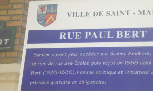 vente Appartement 4 pièces Saint Mandé