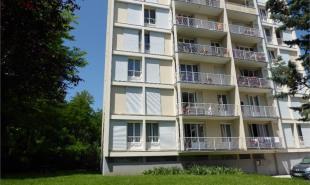 vente Appartement 4 pièces Saint-Martin-d'Hères