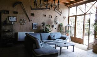 vente Maison / Villa 8 pièces Beaurepaire