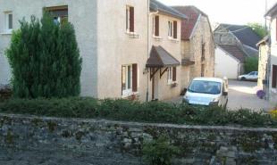 vente Maison / Villa 5 pièces Sombernon
