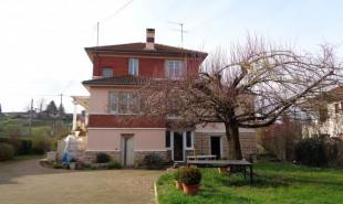 vente Maison / Villa 8 pièces Fleurville