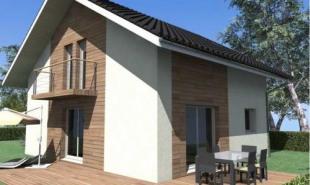 vente Maison / Villa 4 pièces Onnion