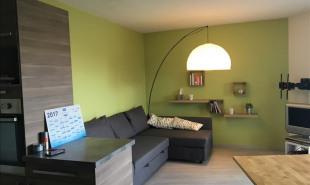 vente Appartement 1 pièce Annecy le Vieux