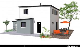 vente Maison / Villa 5 pièces Nevez