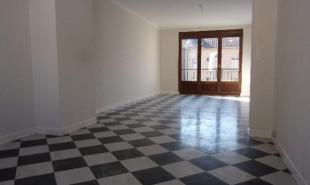 location Appartement 3 pièces Toul