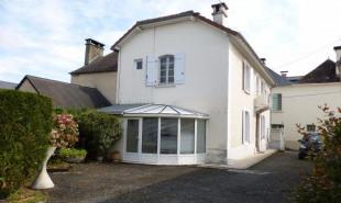 vente Maison / Villa 4 pièces Nay
