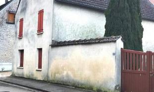vente Maison / Villa 6 pièces Beaune-la-Rolande
