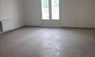 location Appartement 3 pièces St Romain en Gal