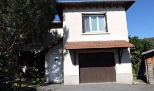 vente Maison / Villa 5 pièces Feytiat