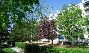 vente Appartement 5 pièces Sainte Foy les Lyon