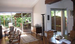vente Maison / Villa 5 pièces Charbonnieres les Bains