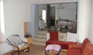 vente Maison / Villa 4 pièces Cazouls d Herault