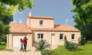vente Maison / Villa 5 pièces Saint-Gervais