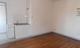 location Appartement 2 pièces Saint Nazaire
