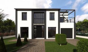 vente Maison / Villa 5 pièces Boussy-Saint-Antoine