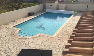 vente Maison / Villa 7 pièces Mauguio