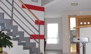 vente Maison / Villa 5 pièces Bouée