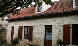 vente Maison / Villa 5 pièces Chateauneuf