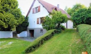 vente Maison / Villa 5 pièces Roncherolles-sur-le-Vivier