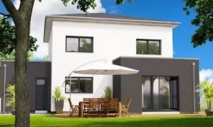 vente Maison / Villa 4 pièces Roquefort-la-Bédoule