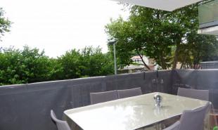 vente Appartement 3 pièces Vaulx en Velin