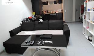 location Appartement 2 pièces St Maximin la Ste Baume