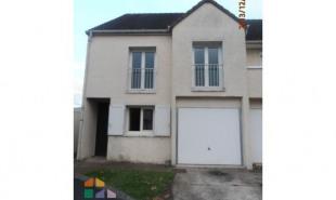 location Maison / Villa 5 pièces Chartres