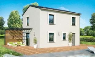 vente Maison / Villa 4 pièces Viviers-Lès-Lavaur
