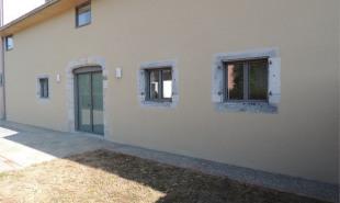 vente Maison / Villa 5 pièces Aureilhan