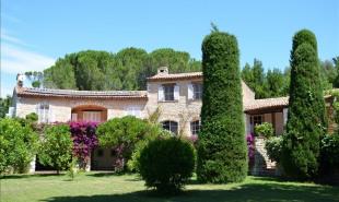 vente de prestige Maison / Villa 11 pièces Cap d Antibes