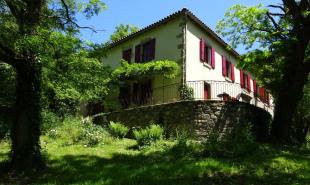 vente Maison / Villa 8 pièces Decazeville