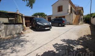 vente Maison / Villa 12 pièces Berre l Etang