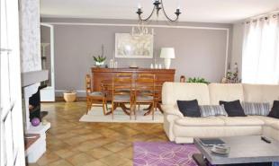 vente Maison / Villa 6 pièces Albi Ouest