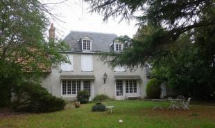 vente Maison / Villa 7 pièces St Jean le Blanc