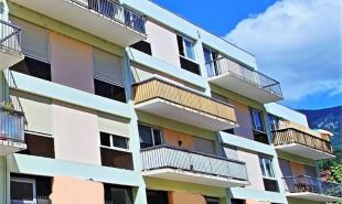 vente Appartement 6 pièces Bellegarde-sur-Valserine