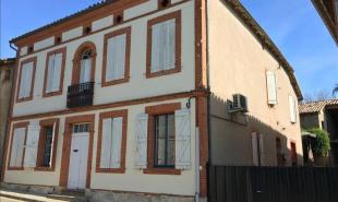 vente Maison / Villa 12 pièces Labourgade
