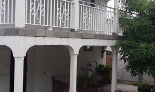 vente Maison / Villa 5 pièces Vieux Habitants