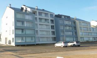 vente Appartement 1 pièce Courseulles-sur-Mer