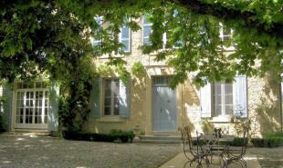 vente Maison / Villa 11 pièces Crillon le Brave