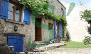 vente Maison / Villa 5 pièces Vigny