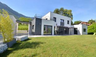 vente Maison / Villa 6 pièces St Ismier