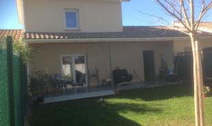 produit d'investissement Maison / Villa 3 pièces Toulouse