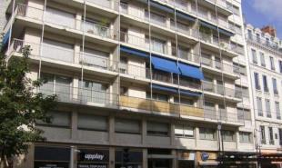 location Parking Lyon 3ème