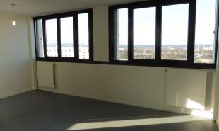 location Appartement 3 pièces Villeurbanne
