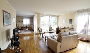 vente Appartement 6 pièces La Rochette