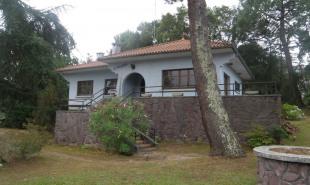 vente Maison / Villa 5 pièces Ondres