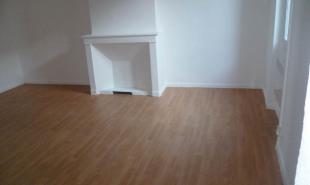 location Appartement 3 pièces Saint Sulpice