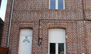 location Maison / Villa 3 pièces Douai