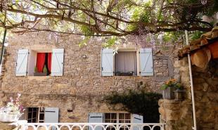 vente Maison / Villa 5 pièces Azillanet